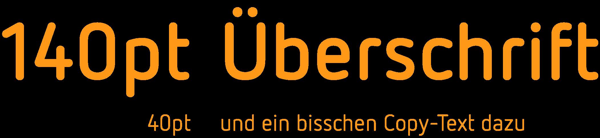 Fontwahl_orange