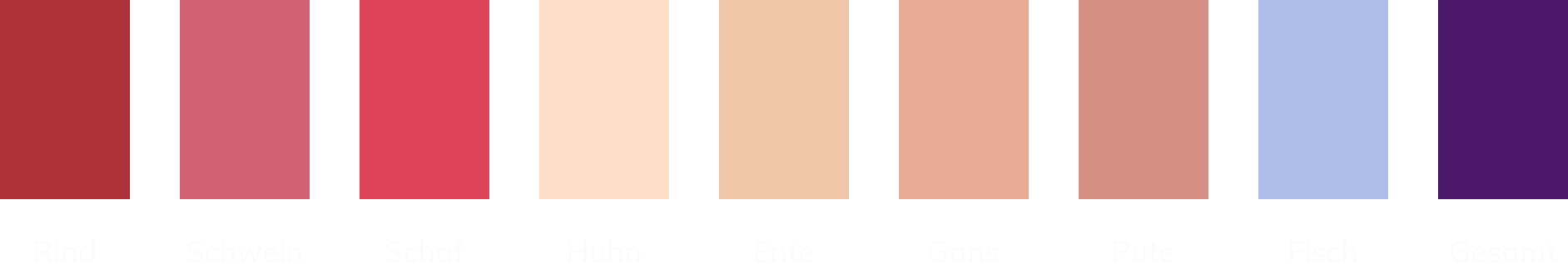 farbwahl_neu